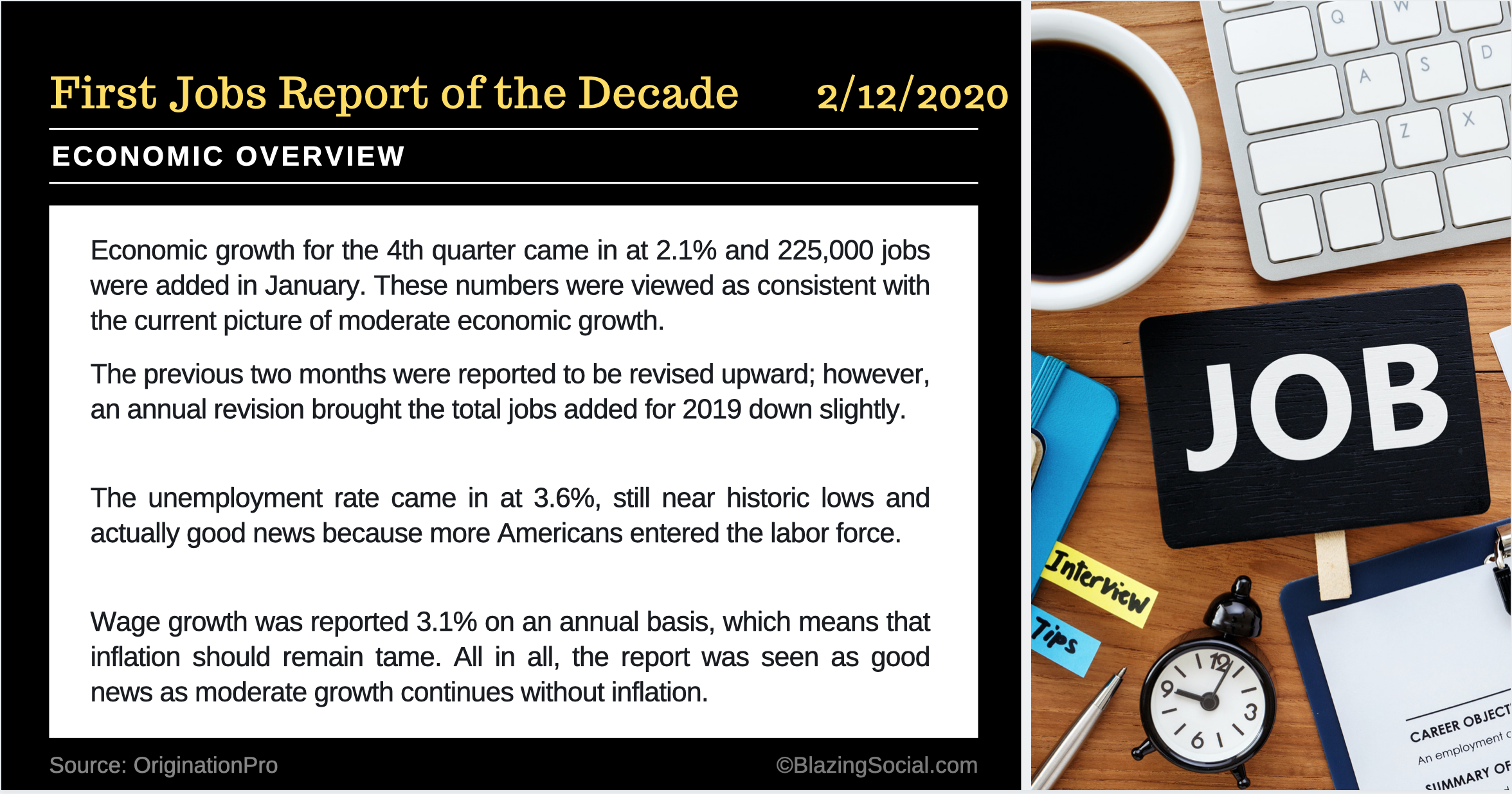 Economic_Overview_ 2_12_2020