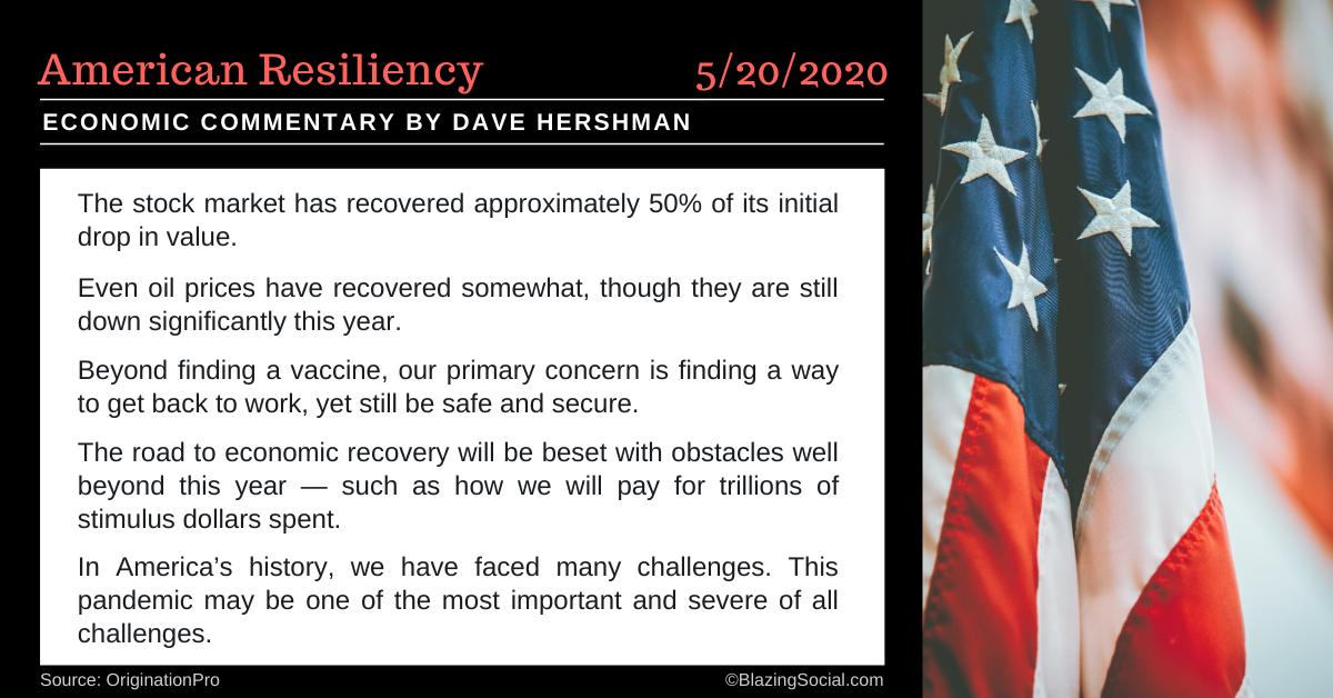 Economic_Overview_5_20_2020