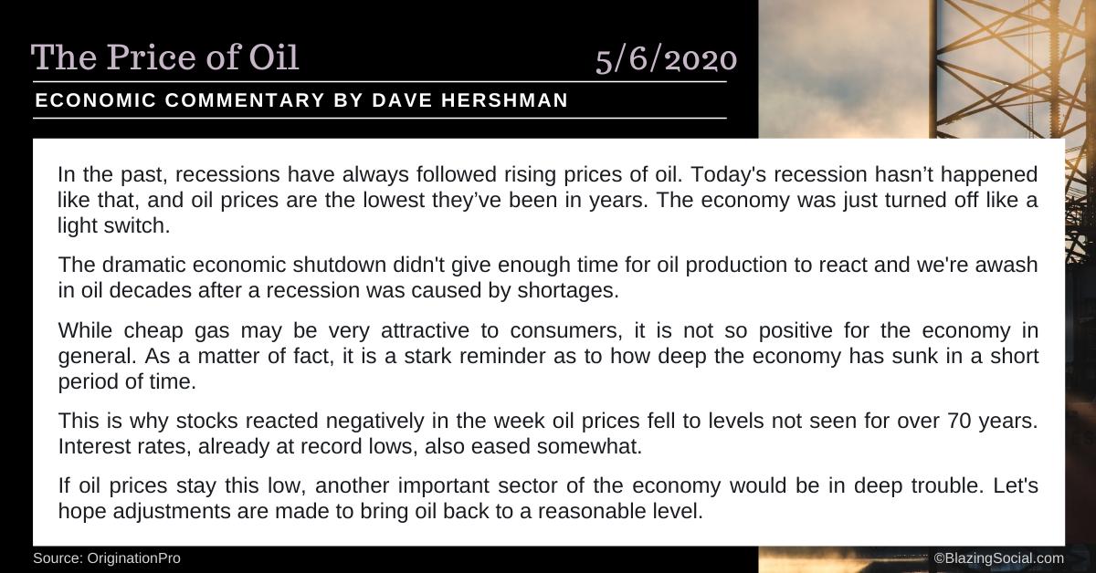 Economic_Overview_5_6_2020